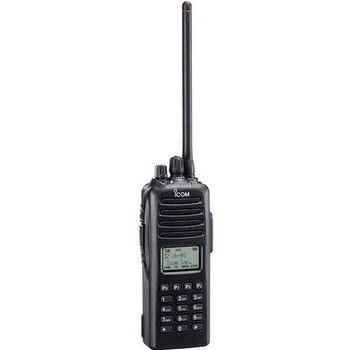 Портативная радиостанция Icom IC-F80DT
