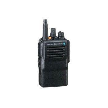 Портативная радиостанция Yaesu (Vertex Standard) VX-821