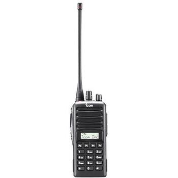 Портативная радиостанция Icom IC-F33GT