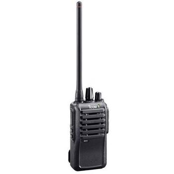 Портативная радиостанция Icom IC-F3003 IP54