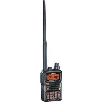 Портативная радиостанция Yaesu VX-6E