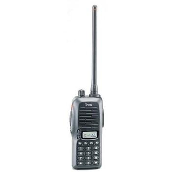 Портативная радиостанция Icom IC-F3GT