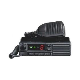 Vertex Standard VX-2100 автомобильная радиостанция VHF