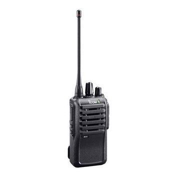 Портативная радиостанция Icom IC-F4003 IP55