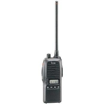 Портативная радиостанция Icom IC-F4GS