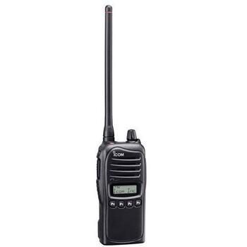 Портативная радиостанция Icom IC-F4026S