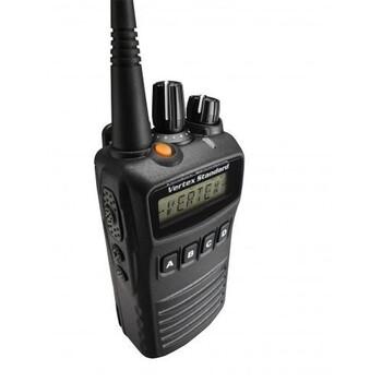 Портативная радиостанция Veretex Standard VX-454