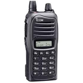 Портативная рация Icom IC-F4026T