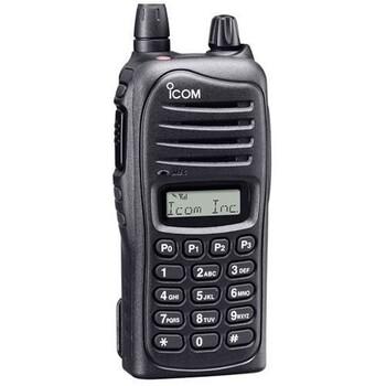 Портативная радиостанция Icom IC-F4026T