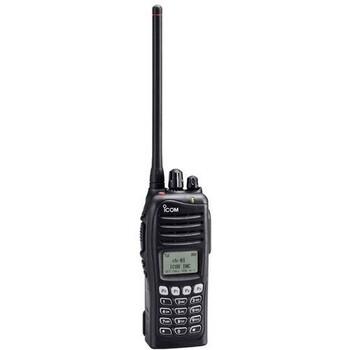 Портативная радиостанция Icom IC-F3161DT