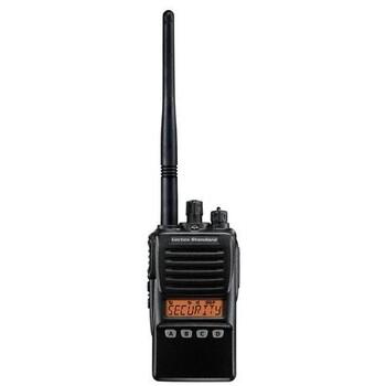 Портативная радиостанция Yaesu (Vertex Standard) VX-354