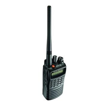 Портативная радиостанция Vertex Standard VX-459