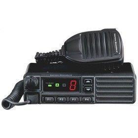 FM трансивер Yaesu (Vertex Standard) VX-2100E-G6-25 A EU (CE) UHF