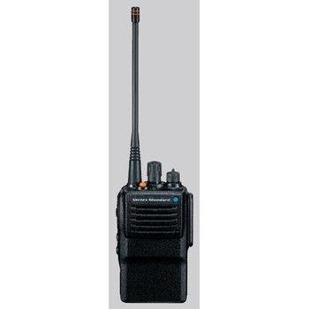 Портативная радиостанция Yaesu (Vertex Standard) VX-821-ED0A-1 C EU (CE) ATEX