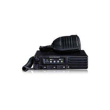 Автомобильная радиостанция Yaesu (Vertex Standard) VX-4107E-6-25 EXP
