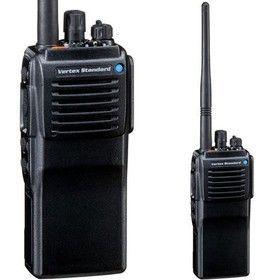 Портативная рация Yaesu (Vertex Standard) VX-821-EG6A-1 A EU (CE) ATEX