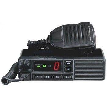 Автомобильная рация Yaesu (Vertex Standard) VX-2100-G6-45 A EXP