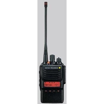 Портативная рация Yaesu (Vertex Standard) VX-824-ED0A-1 C EU ATEX