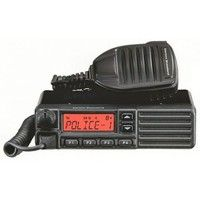 Автомобильная радиостанция Yaesu (Vertex Standard) VX-2200-G6-45 A EXP (NON CE)