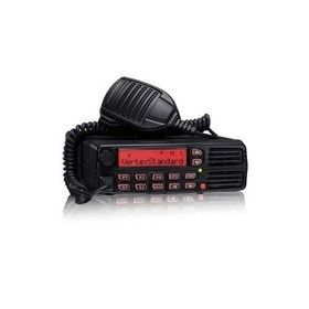 Автомобильная радиостанция Yaesu (Vertex Standard) VX-1400-SA0B-100 EXP