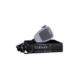 Автомобильная рация Yaesu (Vertex Standard) VX-4104-0-50 EXP (Non CE)