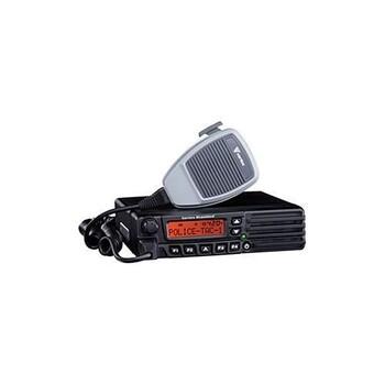 Автомобильная радиостанция Yaesu (Vertex Standard) VX-4204-0-50 C EXP (Non CE)
