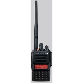Портативная рация Yaesu (Vertex Standard) VX-829-EG6A-1 A EU (CE) ATEX