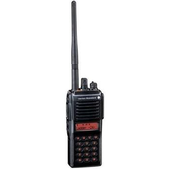 Портативная радиостанция Yaesu (Vertex Standard) VX-929-ED0A-1 C EU ATEX