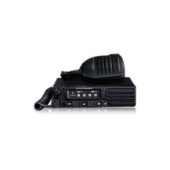 Автомобильная рация Yaesu (Vertex Standard) VX-4107-6-45 A EXP