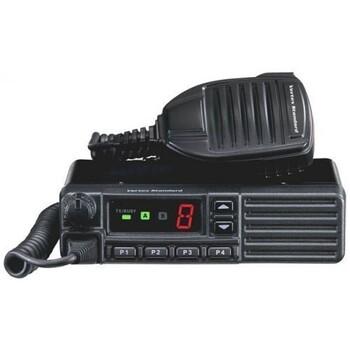 FM трансивер Yaesu (Vertex Standard) VX-2100E-D0-25 C EU