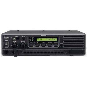 Ретранслятор Icom IC-FR3000