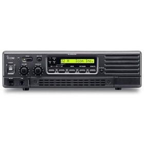 Ретранслятор Icom IC-FR4000