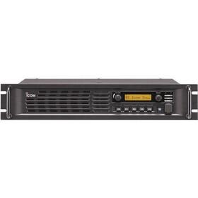 Ретранслятор Icom IC-FR5000