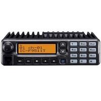 Цифровая автомобильная радиостанция Icom IC-F9511T