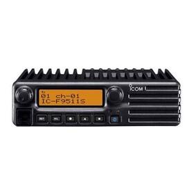 Цифровая автомобильная радиостанция Icom IC-F9511S