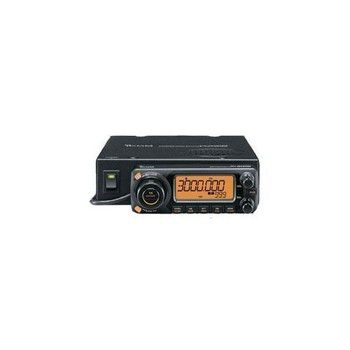 Сканирующий приемник Icom IC-R1500