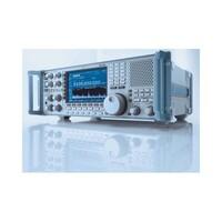 Скануючий приймач ICOM IC-R9500
