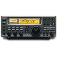 Скануючий приймач Icom IC-R8500