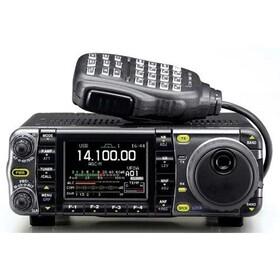 Трансивер Icom IC-7000