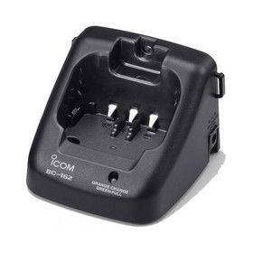 Сетевое зарядное устройство Icom BC-162 + BC-145