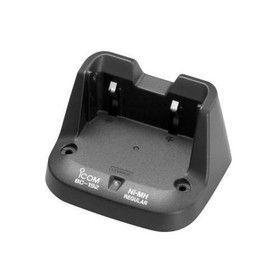 Зарядное устройство BC-192
