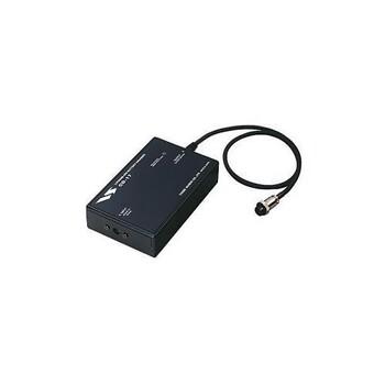 Сетевое зарядное устройство Yaesu (Vertex Standard) CD-17