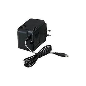 Сетевое зарядное устройство Icom BC-110DR
