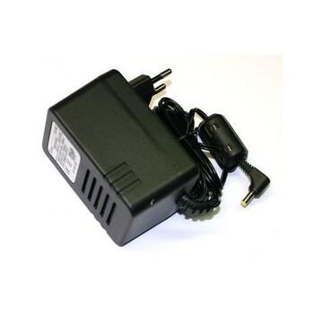 Зарядное устройство BC-149 A/D