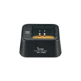 Сетевое зарядное устройство Icom BC-119N+AD-103+BC-145