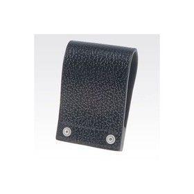 """Крепление для радиостанции Motorola Клипса 3"""" (PMLN5611A)"""