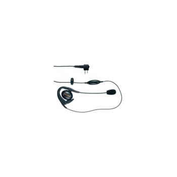 1-проводная гарнитура PMLN6537A с микрофоном на штанге