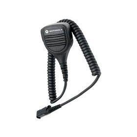 Выносной динамик-микрофон Motorola PMMN4071A