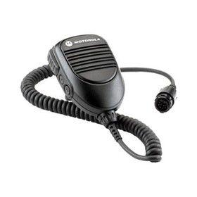 Тангента Motorola RMN5053A