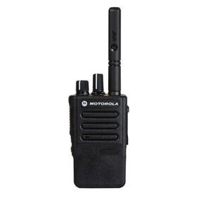 Цифрова рація Motorola DP3441